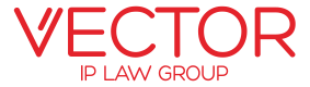 Vector IP Law Group