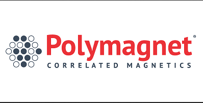 Polymagnet Correlated Magnetics
