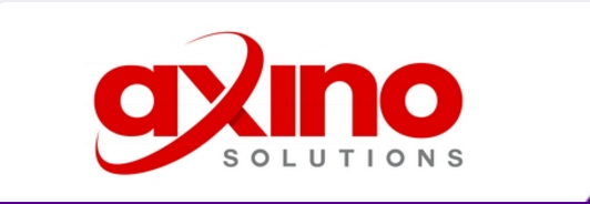 Axino Group