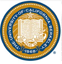 U.C Berkeley